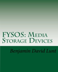 FYSOS - Media Storage Devices.png