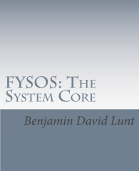 FYSOS - The System Core.png