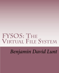 FYSOS - The Virtual File System.png