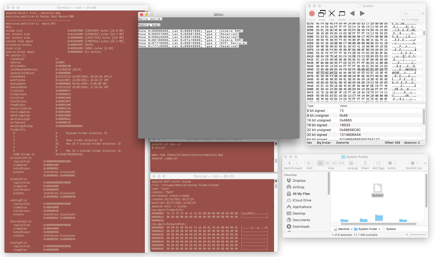 old_os_stuff_qemu.png