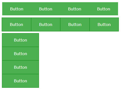 button group.jpg